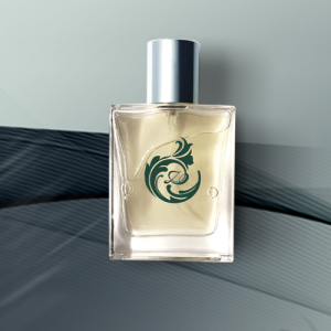 BOSS BOTTLED NIGHT Hugo Boss perfumy inspirowane tym zapachem