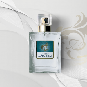 GUILTY ABSOLUTE POUR FEMME by GUCCI perfumy inspirowane tym zapachem