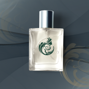 GUILTY POUR HOMME by GUCCI perfumy inspirowane tym zapachem