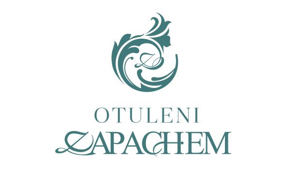 Otuleni Zapachem